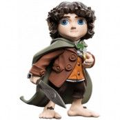 Lord of the Rings Mini Epics Frodo Baggins