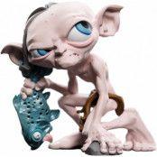 Lord of the Rings Mini Epics Gollum