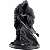 Lord of the Rings - Ringwraith Statue - 15 cm