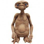E.T. the Extra-Terrestrial - E.T. Stunt Puppet Replica - 91 cm