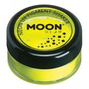 Moon Creations UV Neon Pigment Shaker - Gul