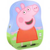 Pussel Peppa Pig