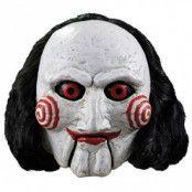 Saw Billy mask - Licens