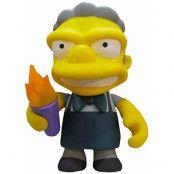 The Simpsons 7 Figure