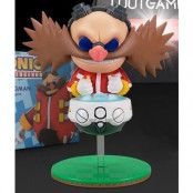 Sonic the Hedgehog - Dr. Eggman Lootcrate Exclusive