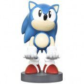Sonic The Hedgehog - Sonic Cable Guy