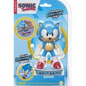 Stretch Mini Sonic New Packaging