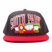 South Park Keps