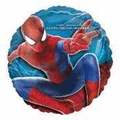 Folieballong Spider-Man