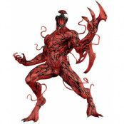 Marvel - Carnage (Marvel Now) - Artfx+