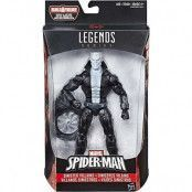Marvel Legends - Sinister Villains Tombstone