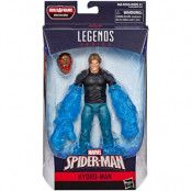 Marvel Legends Spider-Man - Hydro-Man
