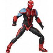 Marvel Legends - Spider-Man MK III (Demogoblin BaF)