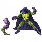 Marvel Legends Spider-Man - Prowler