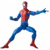 Marvel Legends Spider-Man - Spider-Man: House of M