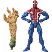Marvel Legends - Spider-Man: Spider UK