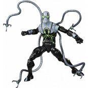 Marvel Legends - Superior Octopus (Demogoblin BaF)