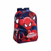 Marvel, Ryggsäck - Ultimate Spider-Man