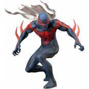 Marvel - Spider-Man 2099 - Artfx+