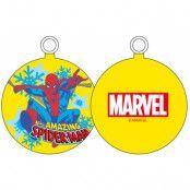 Marvel - Spider-Man Snow Ornament