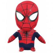 Marvel - Spider-Man Talking Plush - 20 cm