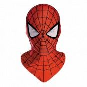 Spiderman Deluxe Mask