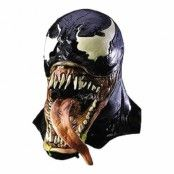 Spiderman Venom Mask