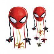 Pinata 30x20 cm - Ultimate Spider-Man