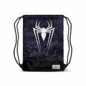 Spider-Man - Gympapåse, Poison