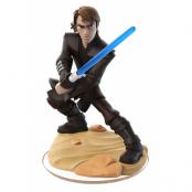 Anakin Skywalker Star Wars Disney Infinity 3.0