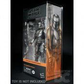 Deflector DC - Star Wars Black Series (2020-present) Display Case
