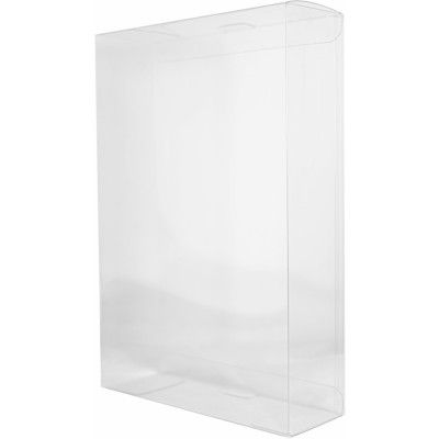 Deflector DC - Star Wars The Vintage Collection Display Case