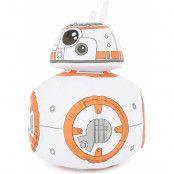 Disney 75982 Star Wars Cuddly Soft Plush Toy