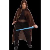 Star Wars Jedi Set Maskeraddräkt