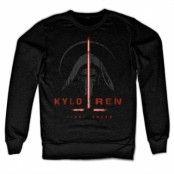 Kylo Ren First Order Sweatshirt, Sweatshirt