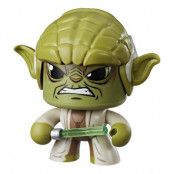 Mighty Mugs Yoda