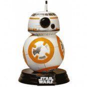 POP! - Star Wars BB-8 Droid