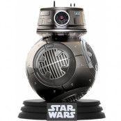 POP! Vinyl Star Wars - BB-9E Exclusive