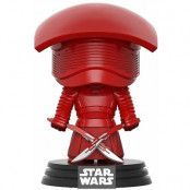 POP! Vinyl Star Wars - Praetorian Guard Exclusive