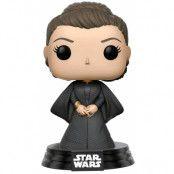 POP! Vinyl Star Wars - Princess Leia Ep 8 Exclusive