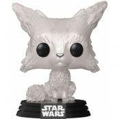 POP! Vinyl Star Wars - Vulptex (Crystalline Fox)