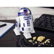 R2 D2 Desk Vacuum