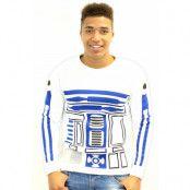 R2-D2 Jumper