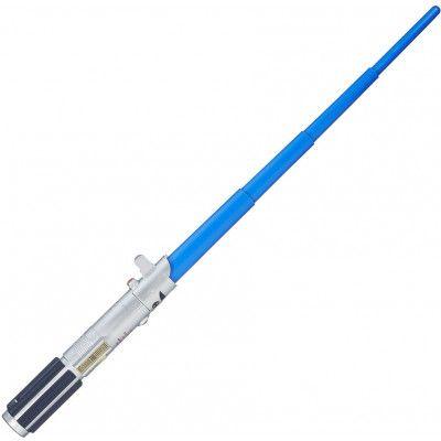 Star Wars - Basic Lightsabers BladeBuilders - Anakin Skywalker
