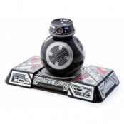 Star Wars BB-9E by Sphero Appstyrd Droid