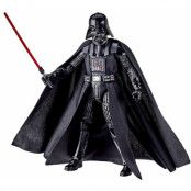 Star Wars Black Series - 40th Anniversary Darth Vader
