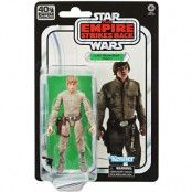 Star Wars Black Series - 40th Anniversary Luke Skywalker (Bespin)