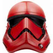 Star Wars Black Series - Captain Cardinal Electronic Helmet