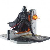 Star Wars Black Series Centerpiece Darth Vader