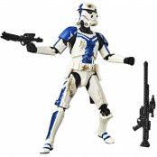 Star Wars Black Series Gaming Greats - Stormtrooper Commander